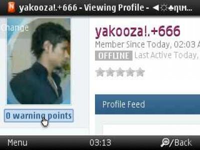 Yakooza.666 1
